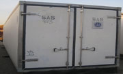 refri containers09