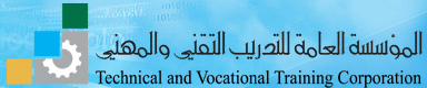 Technical & Vocational Training Corporation